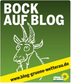 Blog_Grüne_Wetterau