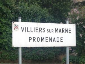 VilliersSurMarne_Promenade